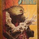 Swamp Thing #129 comic book - DC Comics