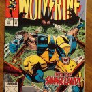 Marvel Comics - Wolverine #69 comic book, NM/M, X-men, Mutants, Weapon X