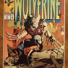 Marvel Comics - Wolverine #77 comic book, NM/M, X-men, Mutants, Weapon X