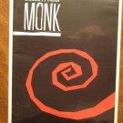 Bulletproof Monk #2 comic book - Image Comics