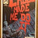 Cable #92 comic book - Marvel comics