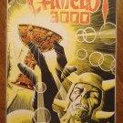 Camelot 3000 #9 comic book - DC Comics