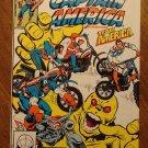 Captain America #269 comic book - Marvel Comics