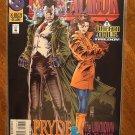 Excalibur #88 comic book - Marvel Comics
