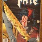 Fate #1 comic book - DC Comics (Dr. Fate)