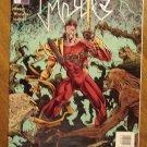 Fate #0 comic book - DC Comics (Dr. Fate)