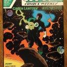 Action Comics Weekly #614 comic book - DC Comics - Superman