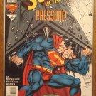 Action Comics #712 comic book - DC Comics - Superman