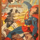 Action Comics #702 comic book - DC Comics - Superman