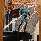 Action Comics Weekly #623 comic book - DC Comics - Superman