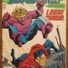 Action Comics Annual #5 comic book - DC Comics - Superman