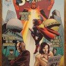 Action Comics #748 comic book - DC Comics - Superman