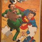 Action Comics #746 comic book - DC Comics - Superman