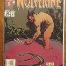 Marvel Comics Presents Wolverine & Ghost Rider #142 comic book NM/M