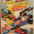 Silver Age: Teen Titans #1 (2000) comic book - DC Comics