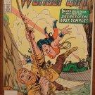 Teen Titans Spotlight - Wonder Girl #12 comic book - DC Comics