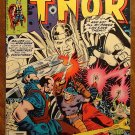 The Mighty Thor #260 comic book - Marvel Comics