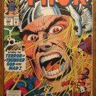 The Mighty Thor #462 comic book - Marvel Comics