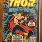 The Mighty Thor #450 comic book - Marvel Comics