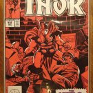 The Mighty Thor #416 comic book - Marvel Comics