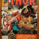 The Mighty Thor #414 comic book - Marvel Comics