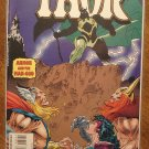 The Mighty Thor #483 comic book - Marvel Comics