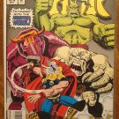 The Mighty Thor #474 comic book - Marvel Comics