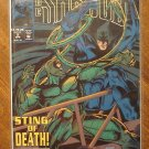 The Shroud #2 comic book - Marvel Comics
