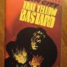 Sin City: That Yellow Bastard #6 comic book - Dark Horse Comics, Frank Miller
