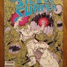Silver Surfer Annual #3 comic book - Marvel Comics