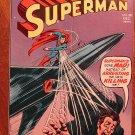 Superman #282 (1974) comic book - DC Comics