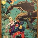 Superboy #12 comic book - DC Comics