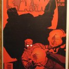 Batman: Gordon's Law #2 comic book - DC Comics