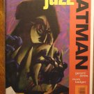Batman: Jazz #3 comic book - DC Comics