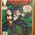 Punisher War Zone #20 comic book - Marvel comics