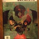 The Dreaming #53 comic book - DC (Vertigo) Comics, NM/M