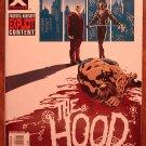 The Hood #2 comic book - Marvel Max Comics