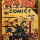 Ha Ha Comics #66 comic book 1949 American comics Group (ACG)
