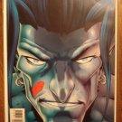 Young Heroes In Love #7 comic book - DC comics