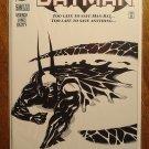 Batman #538 comic book - DC Comics