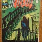 Detective Comics #630 comic book - DC Comics, Batman