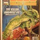 2099 - World of Tomorrow #3 comic book - Marvel Comics