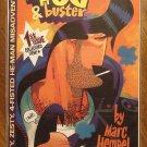 Tug & Buster #1 comic book - Art & Soul comics, Marc Hempel