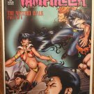 Vengeance of Vampirella #15 comic book - Harris Comics