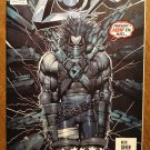 Lobo #3 (mini-series) comic book - DC Comics