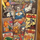 Lobo (comic) Convention Special #1 comic book - DC Comics