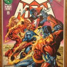 X-Man #12 comic book - Marvel comics