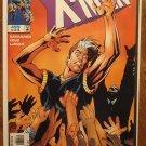 X-Man #34 comic book - Marvel comics