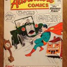 Adventure Comics #306 comic book 1963 DC Comics Superboy, First Legion of Substitute Heroes (LSH)