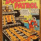 Doom Patrol #94 (1965) comic book - DC Comics, VG condition